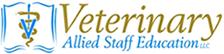 Veterinary Allied Staff Education